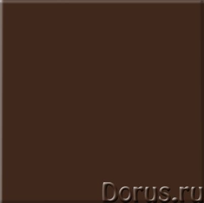 Керамогранит ESTIMA матовый и полированный второго сорта (600х600) - Материалы для строительства - П..., фото 2