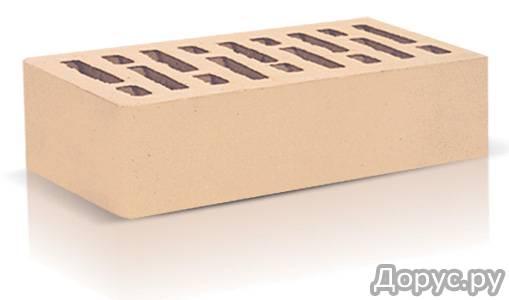 Кирпич облицовочный керамический - Материалы для строительства - Реализуем кирпич облицовочный керам..., фото 2