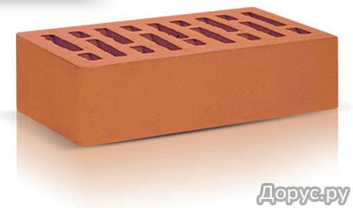 Кирпич облицовочный керамический - Материалы для строительства - Реализуем кирпич облицовочный керам..., фото 3