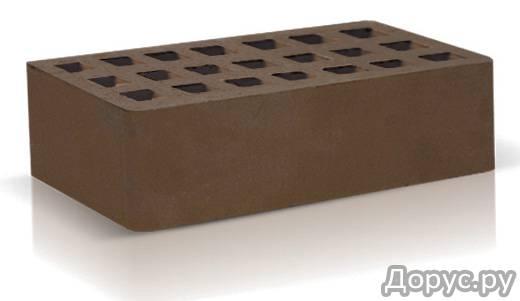 Кирпич облицовочный керамический - Материалы для строительства - Реализуем кирпич облицовочный керам..., фото 4