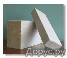 Блоки газосиликатные и мелкоштучные - Материалы для строительства - Блоки газосиликатные производств..., фото 1