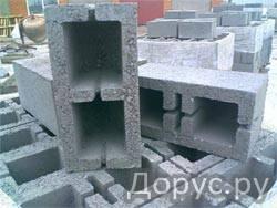 Блоки газосиликатные и мелкоштучные - Материалы для строительства - Блоки газосиликатные производств..., фото 3
