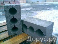 Блоки газосиликатные и мелкоштучные - Материалы для строительства - Блоки газосиликатные производств..., фото 4