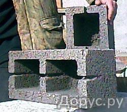 Блоки газосиликатные и мелкоштучные - Материалы для строительства - Блоки газосиликатные производств..., фото 6